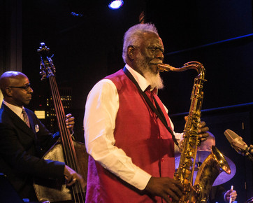 Pharoah_sanders_2__dizzy_s__nyc__9-12_depth1