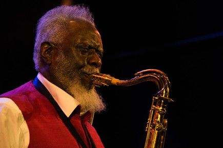 Pharoah_sanders_8_closeup_3__best___dizzy_s__nyc__9-12_depth1