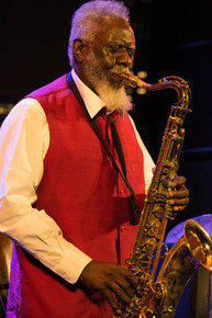 Pharoah_sanders_9__good___dizzy_s__nyc__9-12_depth1