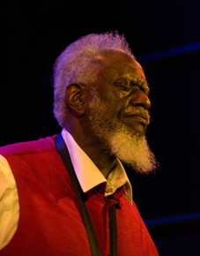 Pharoah_sanders_15_meditative__dizzy_s__nyc__9-124_depth1