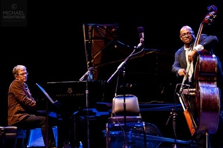 Brad_mehldau_and_christian_mcbride_depth1