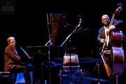 Brad_mehldau_and_christian_mcbride_span3