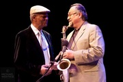 Mccoy_tyner_and_joe_lovano_span3