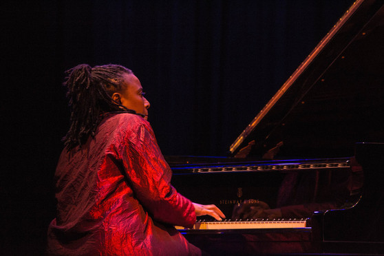 Geri_allen_2__jazz_for_obama_concert__nyc__9-12_span9