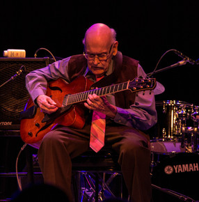 Jim_hall__jazz_for_obama_concert__nyc__9-12_depth1