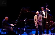 Kenny_barron__jimmy_heath__ron_carter_span3