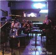 Lost_soul_-_live_at_pec_too_-_album_cover_200_dpi_700x700_span3