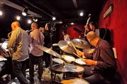 Sf_jazz_collective_oct14_12_1662_by_johnabbott_span3