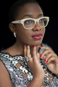 Cecile_mclorin_salvant_depth1