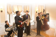 New Jersey's Jazz House Kids