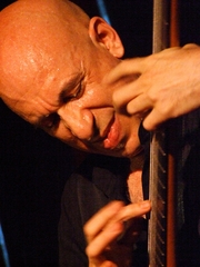 Elliott Sharp Remembers Pete Cosey