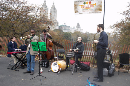Jazz_at_lincoln_center_all_stars__central_park__nyc_11-12_depth1