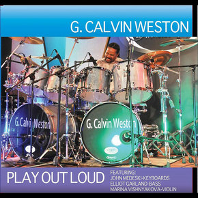 Cd_g-calvin-weston_depth1