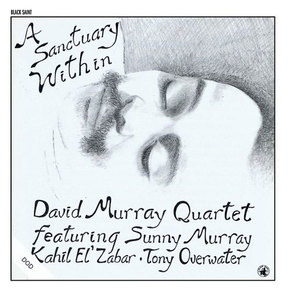 Cd_david-murray-quartet_depth1