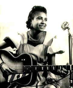 Memphis_minnie_depth1
