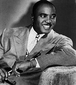 Jimmie_lunceford_depth1