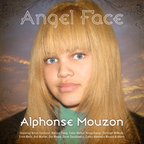 Alphonse234_kb_new_angel-face-cd_cover-w-musicians_depth1