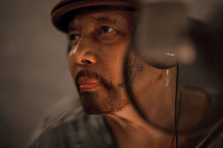Toc_aaronneville_depth1
