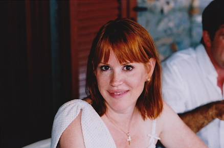 Molly_ringwald_depth1