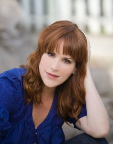 Molly_ringwald_2_depth1