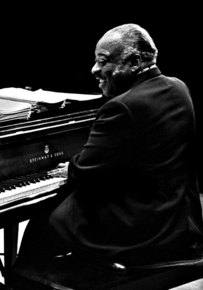 Count_basie_depth1