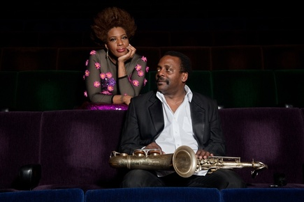 Macy_gray_david_murray_depth1