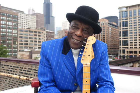Buddy-guy-photo-by-paul-natkin_span9