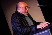 Eddie Palmieri: Rebellious Perfection