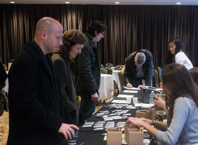 Registration_table__jazz_connect__nyc__1-13_depth1