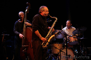 Report: New York Winter Jazzfest 2013