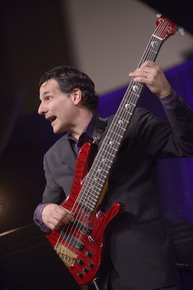 John_patitucci_depth1