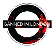 Banned_in_london_cd_cover_span3