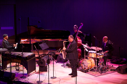 Sfjazz_grand_opening_concert