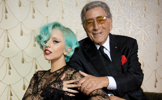Lady_gaga_and_tony_bennett_span9