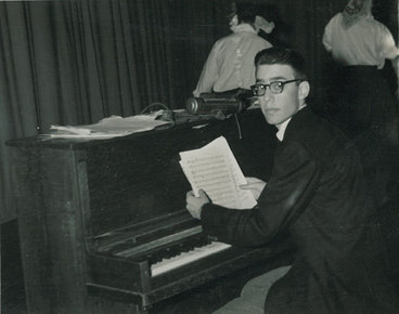 Steve-kuhn-in-high-school_-senior-year_-may-21_-1955copy_depth1