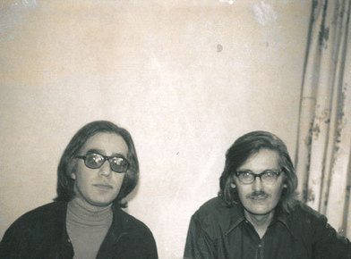 Steve-kuhn-with-bill-evans_-dec-23_-1971_-in-nyc-copy_depth1