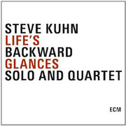 Crucial Kuhn: Five Essential Albums by Steve Kuhn