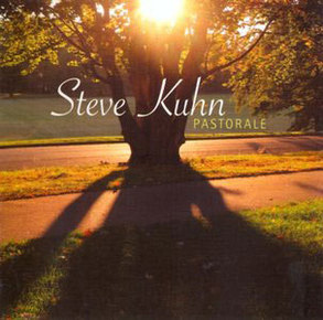 Cd_kuhn_pastorale_depth1