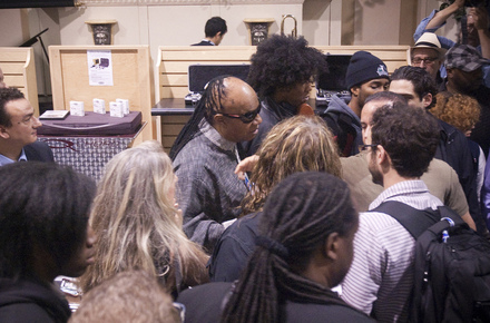 Steviewonder_namm_depth1