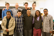 Wayne_shorter__l____herbie_hancock__r__with_monk_fellows_photo_by_chip_latshaw_1__span3