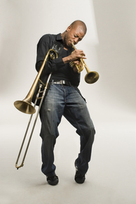 Trombone_shorty_1_depth1