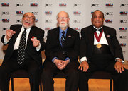 Join the Club: The 2013 NEA Jazz Masters Ceremony Revisited