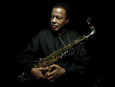 Wayneshorter6byrobert_ascroft_depth1