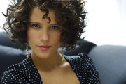 Cyrille Aimée: Voice of a New Generation in Vocal Jazz