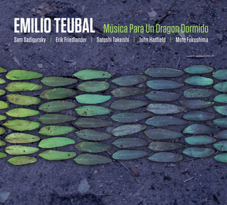 Emilioteubal_cover_depth1