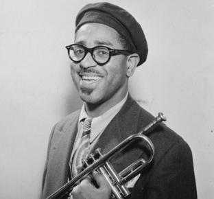 Dizzy_gillespie-2_depth1