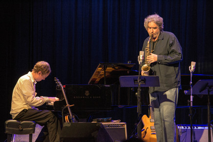 Matt_mitchell__tim_berne__paul_motian_tribute_concert__symphony_space__nyc__3-13_depth1