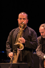 Bill_mchenry__reid_anderson__paul_motian_tribute_concert__symphony_space__nyc__3-13_depth1