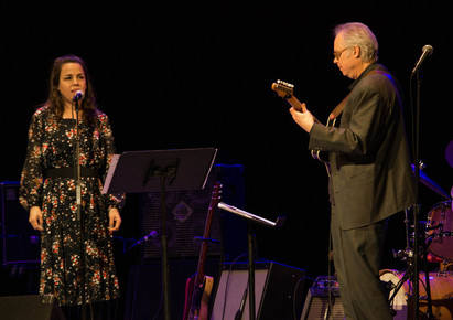 Petra_haden__bill_frisell__paul_motian_tribute_concert__symphony_space__nyc__3-13_depth1
