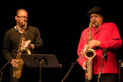 Ravi_coltrane__joe_lovano__paul_motian_tribute_concert__symphony_space__nyc__3-13_span3